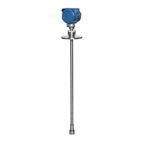 Digital Hydrostatic Pressure Transmitters Safir-M 5626, 5636