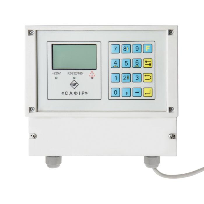 calculator Safir