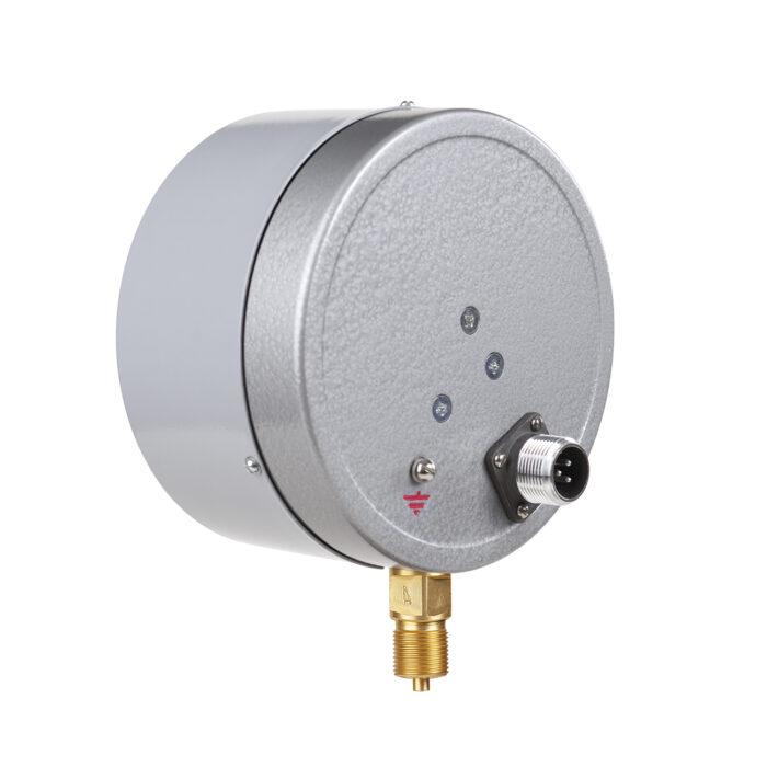 Pressure Gauges MKH 111АС.160R