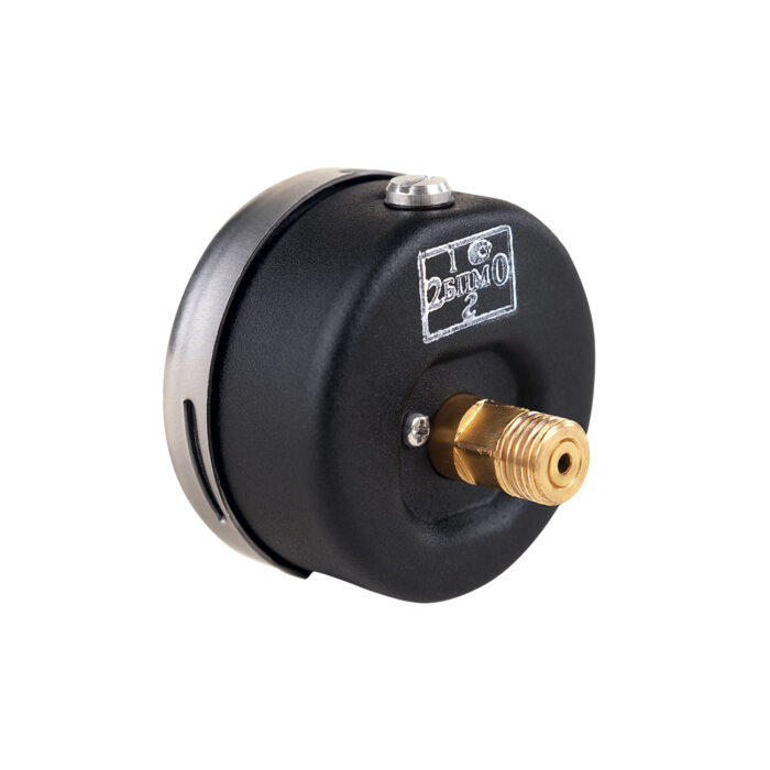 Pressure Gauges MKH 211.60R